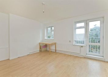 Thumbnail 4 bed flat to rent in Bavaria Road, London, Greater London