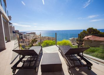 Thumbnail 3 bed apartment for sale in San Agustin, Sant Agusti, Majorca, Balearic Islands, Spain