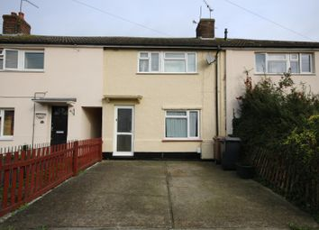Thumbnail 3 bed property to rent in Ockelford Avenue, Chelmsford