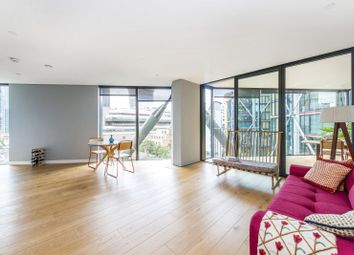 Thumbnail 2 bed property for sale in Sumner Street, London