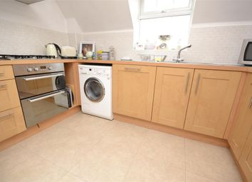 Thumbnail 2 bed flat to rent in Butterfield Court, Bishops Cleeve