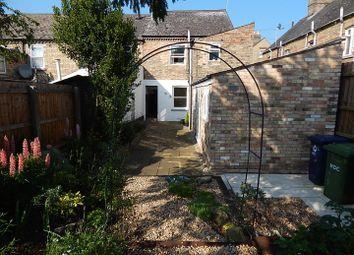Thumbnail 2 bedroom flat to rent in Ingram Street, Huntingdon