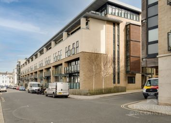 Azure West, Grand Hotel Road, The Hoe, Plymouth. PL1. 2 bed flat for sale