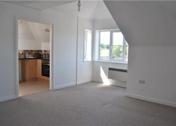Thumbnail 2 bed flat to rent in Ravenhill Road, Bristol