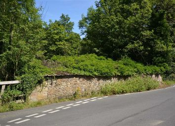 Thumbnail Land for sale in Lot 1, Land Off Kirkbridge Lane, New Mill