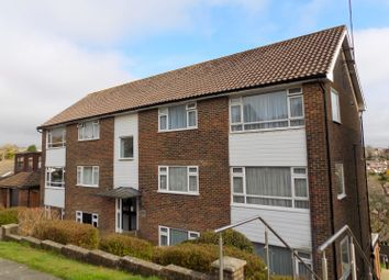 Thumbnail 2 bed flat for sale in 4 Westdene Drive, Brighton