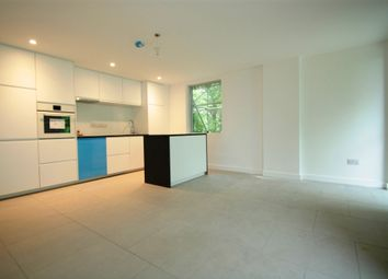 Thumbnail 1 bed flat to rent in St Rule Street, Battersea