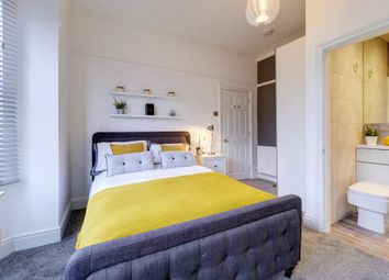 Thumbnail Room to rent in Sandy Lane, Manchester