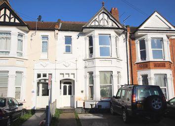 1 bed flat for sale in Southchurch Avenue, Southend-On-Sea SS1