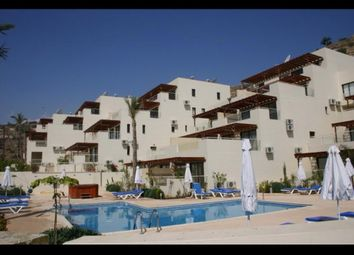 Thumbnail 2 bed apartment for sale in Dhekelia, Larnaca, Cyprus