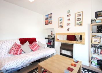 Thumbnail Studio to rent in Magdalen Road, Oxford