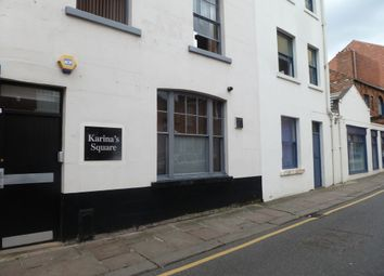 Thumbnail Room to rent in King Street, Wakefield