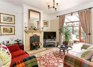 Thumbnail 3 bedroom semi-detached house for sale in Wrecclesham Hill, Wrecclesham, Farnham, Surrey