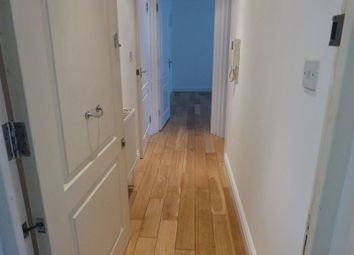 Thumbnail 1 bed property for sale in Booth Road, London
