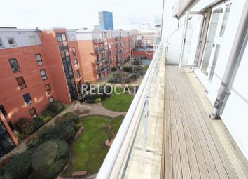 1 bed flat to let in Sobow