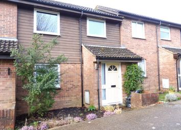 Thumbnail 2 bed property to rent in Whitegates Close, South Chailey, Lewes