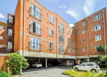 Grenfell Road, Maidenhead SL6. 2 bed flat for sale