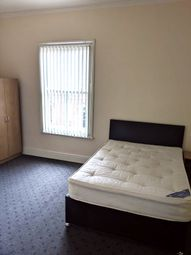 Thumbnail 5 bed shared accommodation to rent in Bewsey Street, Warrington, Cheshire
