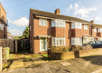 3 bed property for sale in Wolsey Road, Sunbury-On-Thames TW16