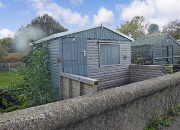 Thumbnail Property for sale in West Beach, Whitstable, Kent
