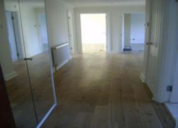 Thumbnail 3 bed flat to rent in Sheridan Court, Belsize Road, Swiss Cottage
