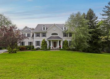 Thumbnail Property for sale in 82 Old Farm Road S, Pleasantville, New York, United States Of America