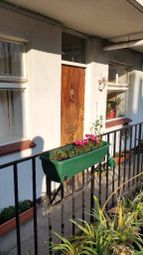 Thumbnail 2 bed terraced house to rent in Warwick Way, Westminster