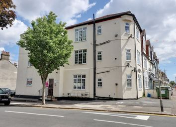Thumbnail 1 bed flat for sale in Pall Mall, Leigh-On-Sea