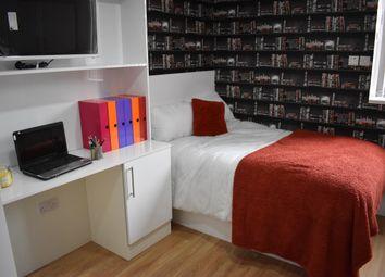 Thumbnail 1 bedroom flat to rent in North Road, Edgbaston, Birmingham