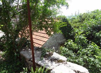 Thumbnail 2 bed villa for sale in Sutvara, Montenegro