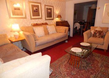 Thumbnail Room to rent in Ferguson Place, Abingdon