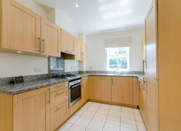 4 bed property for sale in Heatherlea Grove, Worcester Park KT4