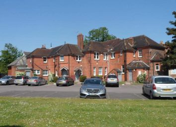 Thumbnail Office to let in Old School Studios, Farnborough, Hampshire
