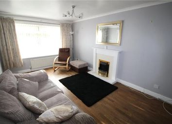 Thumbnail 3 bed detached house to rent in Gyle Park Gardens, Edinburgh, Midlothian