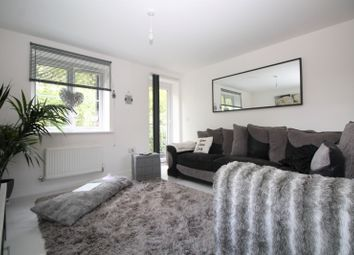 Thumbnail 2 bed flat to rent in Prudance House, 22 Smithsland Road, Romford