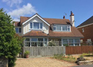 Thumbnail 1 bed flat for sale in Normanton Avenue, Bognor Regis