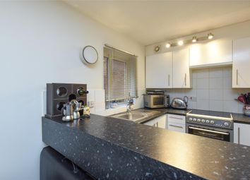 Thumbnail 1 bedroom flat for sale in St. Christophers Gardens, Thornton Heath, Surrey
