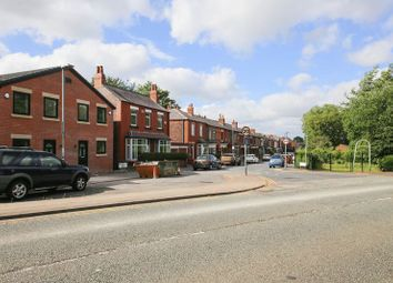 Thumbnail 3 bed semi-detached house for sale in Mitchell Street, Wigan