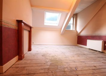 Thumbnail 2 bed flat for sale in Queen Street, Quayside, Newcastle Upon Tyne