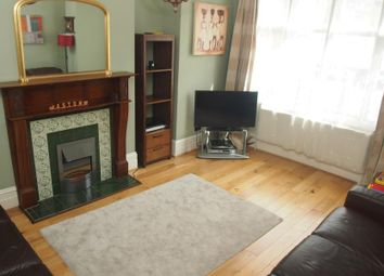 Thumbnail 3 bedroom property to rent in Tottenhall Road, Palmers Green