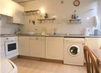 Thumbnail 2 bed flat to rent in The Acorns, 95 Augustus Road, Southfields, London