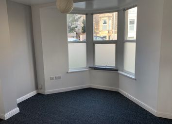 Thumbnail Property to rent in Kensal Road, Bristol