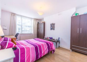 Thumbnail 2 bed flat for sale in Boswell Street, Bloomsbury