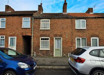 Thumbnail 1 bed property for sale in Newmarket, Louth