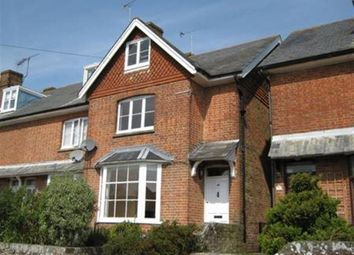 Thumbnail 3 bed semi-detached house to rent in Golden Square, Tenterden, Kent