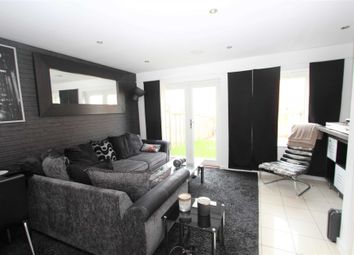 Thumbnail 2 bed property to rent in Birdwood Avenue, Dartford