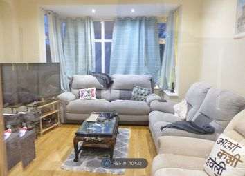 Thumbnail 5 bedroom semi-detached house to rent in Beckenham, Beckenham