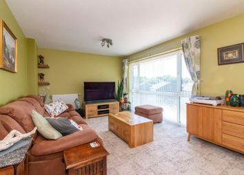 4 bed detached house for sale in Fremantle Road, Folkestone CT20