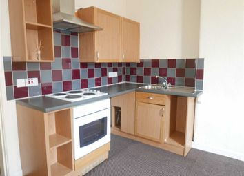 Thumbnail 1 bed flat to rent in Stourbridge Road, Kidderminster