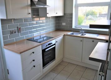 Thumbnail 2 bed property to rent in Edward Avenue, Bowburn, Durham